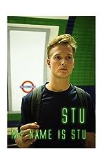 Stu, My Name is Stu