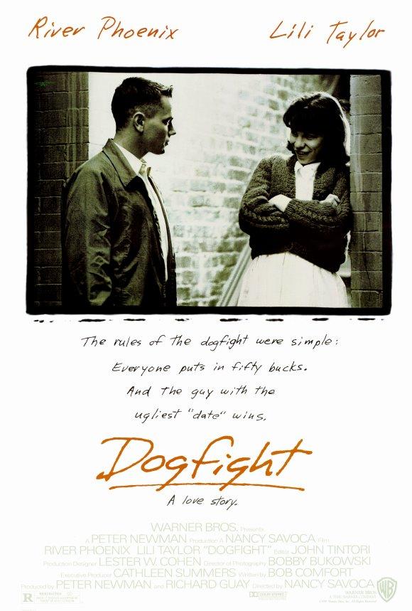 Dogfight (1991) - IMDb