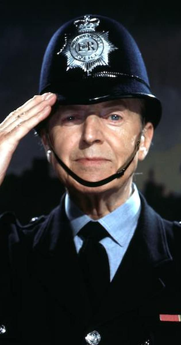 1f173f34756b28 Dixon of Dock Green (TV Series 1955–1976) - Full Cast & Crew - IMDb