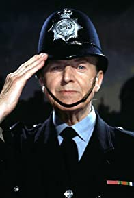 Primary photo for Dixon of Dock Green