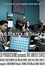 The United States of Self-Inflicted