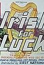 Irish for Luck