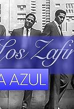 Zafiros: Blue Madness
