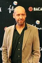 Jaume Balagueró's primary photo