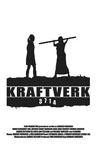 Kraftverk 3714 (2005)