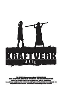 Watch french movies french subtitles Kraftverk 3714 Sweden [Mpeg]