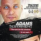 Luke Bilyk and Philip Moran in Adam's Testament (2017)