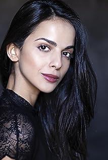 Shani Atias imdb