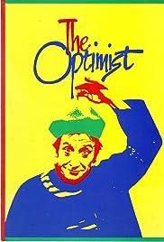 The Optimist Poster