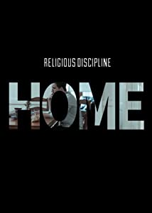 HD movie trailers downloads Home: Religious Discipline Australia [Mpeg] [1020p] [HD] (2017), Alex Cooper, Brydi Frances