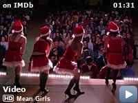 Mean Girls 2004 Imdb