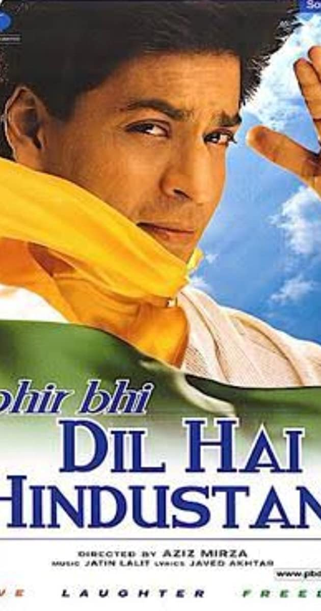 Hindustani In Hindi Full Movie Download