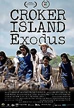 Croker Island Exodus