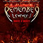 Remember, Remember: Grace & Mercy (2018)