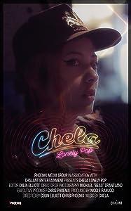 Watch latest online movie Chela: Lonely Pop USA [1920x1200]