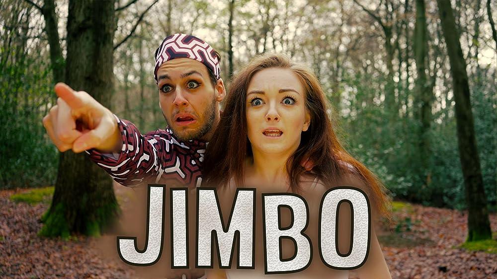 Jimbo 2016
