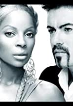 George Michael Feat. Mary J. Blige: As
