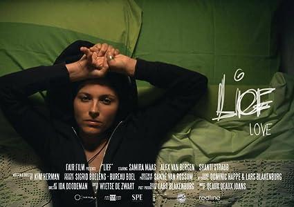 http://moviereeldvd ml/publications/hollywood-free-movie