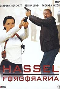 Primary photo for Hassel: There Is No Mercy!