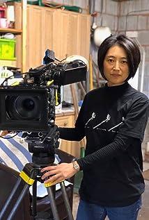 Mari Yamamura Picture