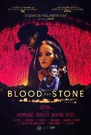 Кровь из камня(2020)