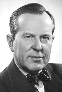 Lester B. Pearson Picture
