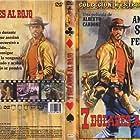 7 dollari sul rosso (1966)