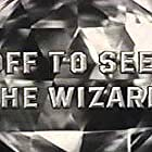Off to See the Wizard (1967)