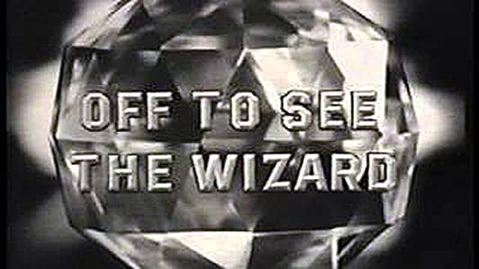 Japan movie downloads Off to See the Wizard by [480x360]