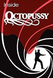 Inside 'Octopussy' Poster