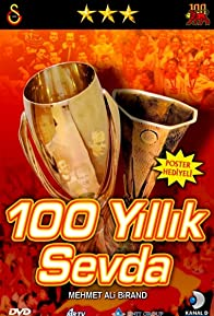 Primary photo for 100 Yillik Sevda