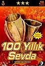 100 Yillik Sevda
