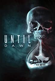 Until Dawn Video Game 2015 Imdb