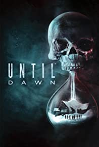 Primary photo for Until Dawn