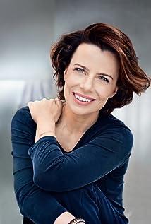 Agata Kulesza Picture