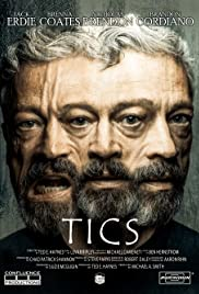 Tics Poster