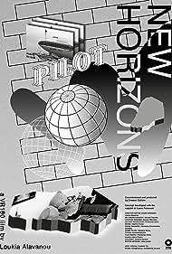 New Horizons - Pilot (2018)