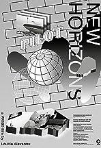 New Horizons - Pilot
