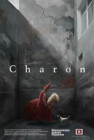Charon (2015)