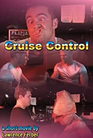 Cruise Control (2001)