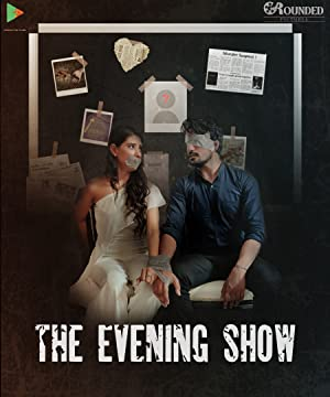 The Evening Show movie, song and  lyrics