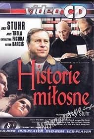 Historie milosne (1997)
