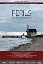 Perils