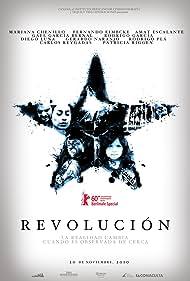 Revolución (2010)