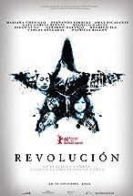 Primary image for Revolución