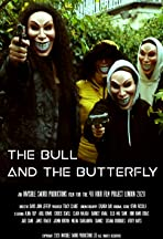 The Bull and the Butterfly
