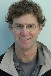 David Ulich Picture
