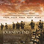 Paul Bettany, Asa Butterfield, and Sam Claflin in Journey's End (2017)