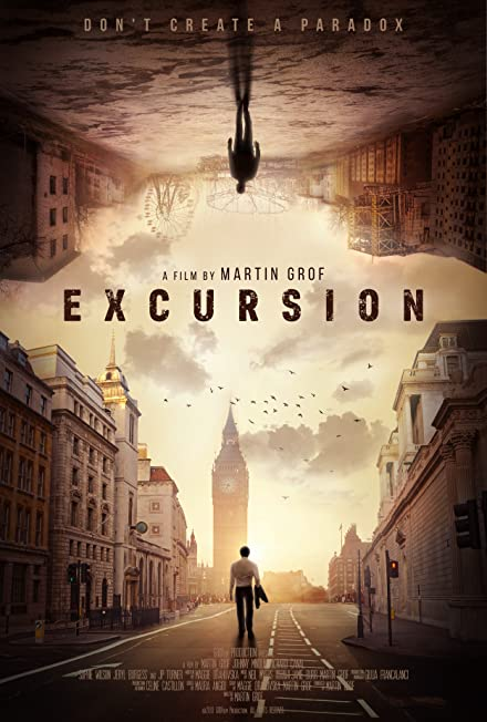 Film: Excursion