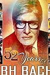 Amitabh Bachchan reminisces his journey in 'filmdom'